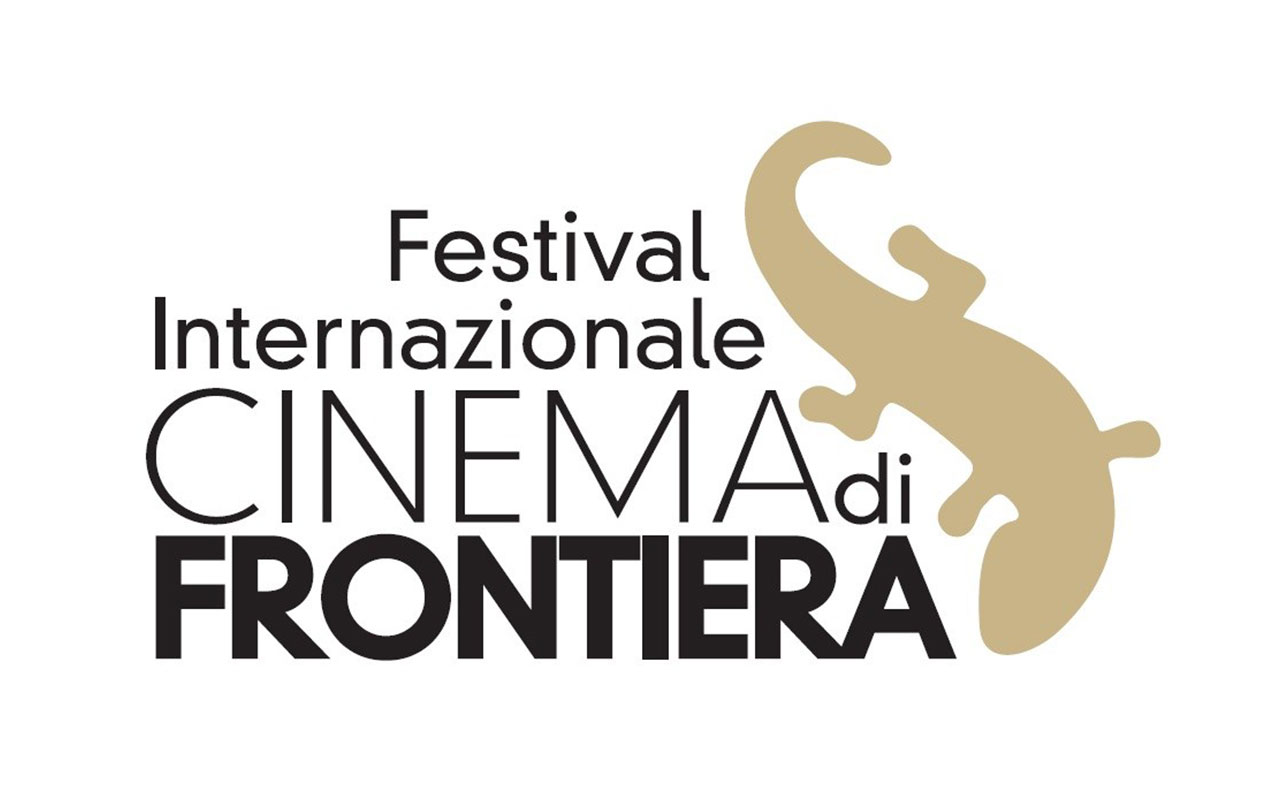 International Frontier Film Festival